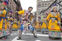 New-york-dance-parade-and-dancefest_s210x140