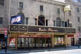 Brooks Atkinson Theatre - Theater in NYC