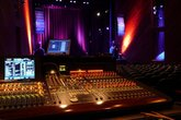 Berklee-performance-center_s165x110