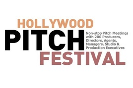 Hollywood-pitch-festival_s268x178