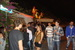 Testaccio - Nightlife Area in Rome.