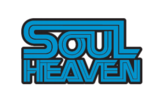 Soul Heaven at Ocean Beach Ibiza - Pool Party in Ibiza.