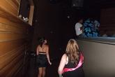 Town-danceboutique_s165x110