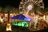 Irvine-spectrum-center-holiday-on-ice_s165x110