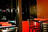Club-cafe_s165x110