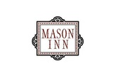 Halloween at Mason Inn - Party | Holiday Event in Washington, DC.