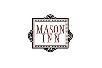 Halloween at Mason Inn - Party | Holiday Event in Washington, DC.