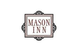 Halloween-at-mason-inn_s268x178