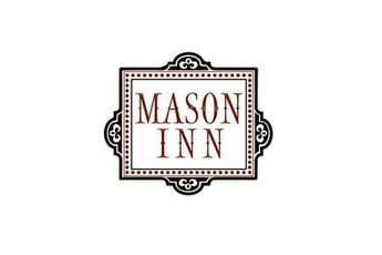 Halloween at Mason Inn - Party   Holiday Event in Washington, DC.