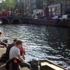 Oude Zijds, Amsterdam