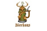 Bierhaus NYC Oktoberfest - Beer Festival | Concert in New York.