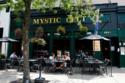Mystic Celt Bar & Grill