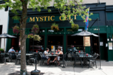 Mystic Celt Bar & Grill - Irish Pub | Irish Restaurant in Chicago.