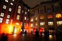 Admiralspalast - Concert Venue | Theater in Berlin.