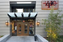 Epic Roasthouse - American Restaurant | Steak House in San Francisco.