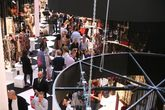 Florence-fashion-week_s165x110