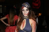 Haunted W Hollywood Halloween - Holiday Event | Party in Los Angeles.