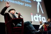 International-documentary-film-amsterdam-idfa_s165x110