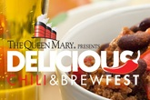 Queen-mary-delicious-chili-and-brewfest_s165x110