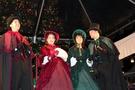 Pier-39s-tree-lighting-celebration_s268x178