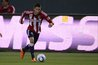 Chivas USA