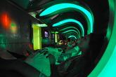 Heineken Experience - Culture | Drinking Activity | Tour in Amsterdam