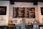 DMK Burger Bar - Bar | Burger Joint in Chicago