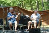 Fiddle n Folk Festival - Music Festival in Boston.