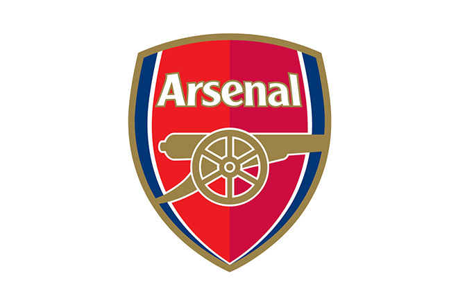 Photo of Arsenal FC