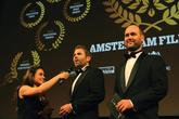 Amsterdam Film Week - Film Festival | Movies in Amsterdam.