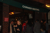 Corner Bistro - Bar | Burger Joint | Pub in NYC