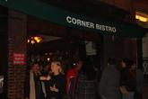 Corner Bistro - Bar | Burger Joint | Pub in NYC