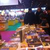Salon du Livre de Paris - Literary & Book Event | Book Festival | Poetry / Spoken Word in Paris