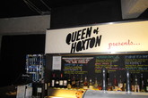 Queen-of-hoxton_s165x110