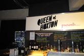 Queen-of-hoxton_s165x110