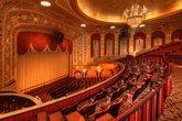 Warner-theatre_s165x110