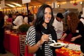 Harvest in the Square - Food Festival | Community Festival | Wine Tasting in New York.