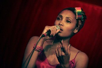 Imany
