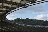 Stadio Olimpico - Concert Venue | Stadium in Rome.