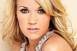 Carrie-underwood_s268x178
