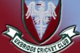 Uxbridge Cricket Club - Stadium in London