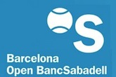 Barcelona-open-banc-sabadell_s165x110