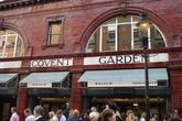 Covent-garden_s165x110