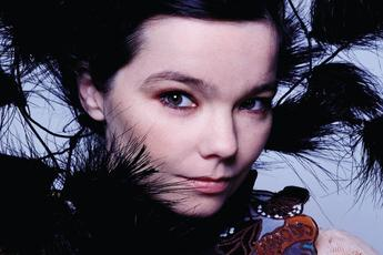 Bjrk