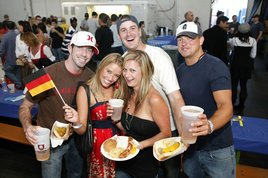 Oktoberfest-by-the-bay_s268x178