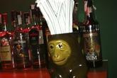 Tahiti-cocktail-bar_s165x110