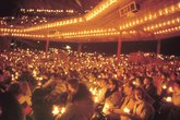 Wolf-trap-national-park-for-the-performing-arts-vienna_s165x110