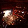 KoKo - Club | Live Music Venue in London.