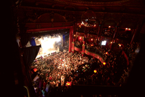 KoKo - Club | Live Music Venue in London.