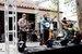 The Claremont Folk Festival - Music Festival in Los Angeles